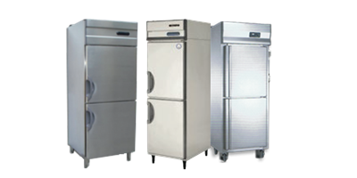 Commercial Chillers Freezers Display Chillers And More